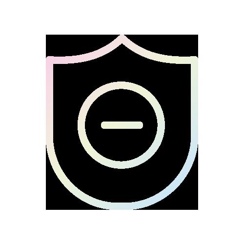 visuveda_security_scans