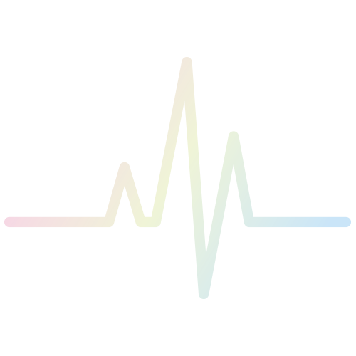 visuveda_uptime_monitoring